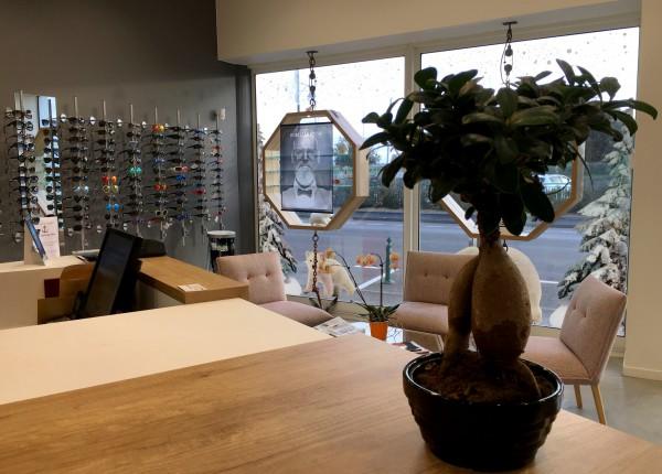 intérieur shop 10