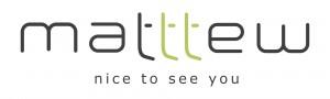 Matttew logo