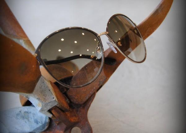 Optique la Chaume (2)